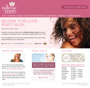 bellevue-beauty-website1