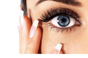 eyelash-extensions-course