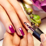 Gel-Polish-Courses