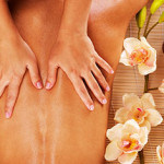 Body-Massage-Courses