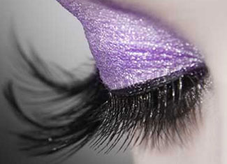 Online Eyelash Enhancement