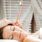 Hopi-Ear-Candling-Courses