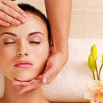 Indian-Head-Massage-Courses