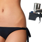 Spray-Tanning-Courses