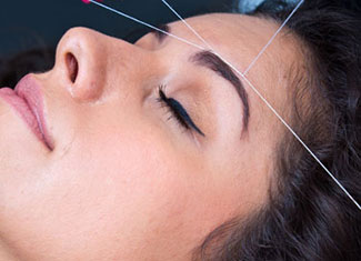 Virtual Threading in Mitcheldean
