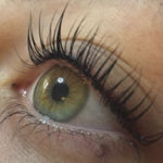 lash-lift-course