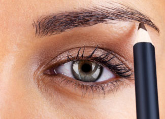 Eyebrow Definition Courses in Eastbourne