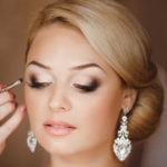 bridal-hair-makeup-course
