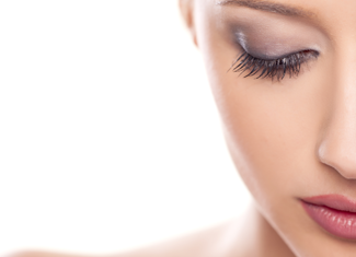 Complete Beauty Course Courses in Eastbourne