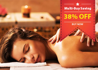 Online Ultimate Massage