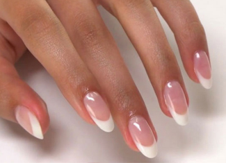 Virtual Fusion Gel in Shanklin